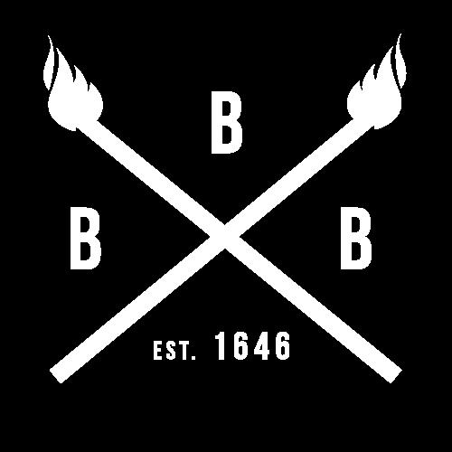 Battel Bonfire Boyes